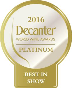 DWWA-2016-PLATINUM-BEST-IN-SHOW