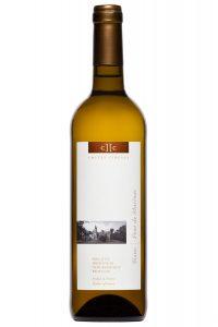 Font de Marinas - vin sans sulfites ajoutés