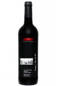 AOP Languedoc, vin bio sans sulfites ajoutés